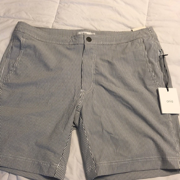 cd70a1909e Onia Swim | Mens Luxury Trunks | Poshmark